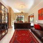 buxton-villa-90852321
