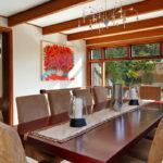 buxton-villa-90852323