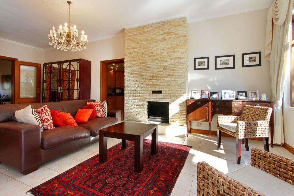 buxton-villa-90852324