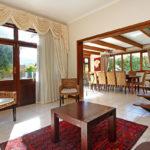 buxton-villa-90852325