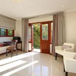 buxton-villa-90852326