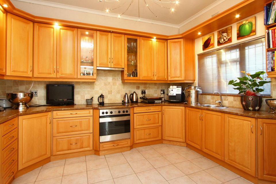 buxton-villa-90852327