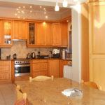 buxton-villa-90852329