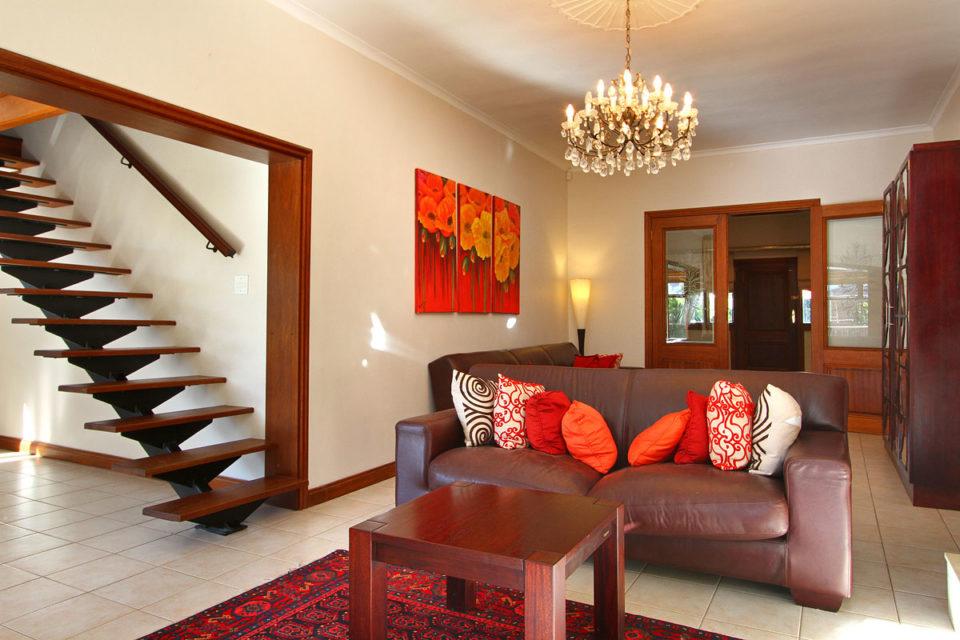 buxton-villa-90852330