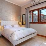 buxton-villa-90852331