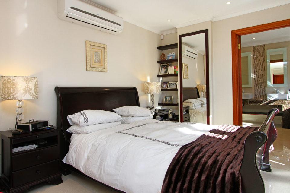 buxton-villa-90852332