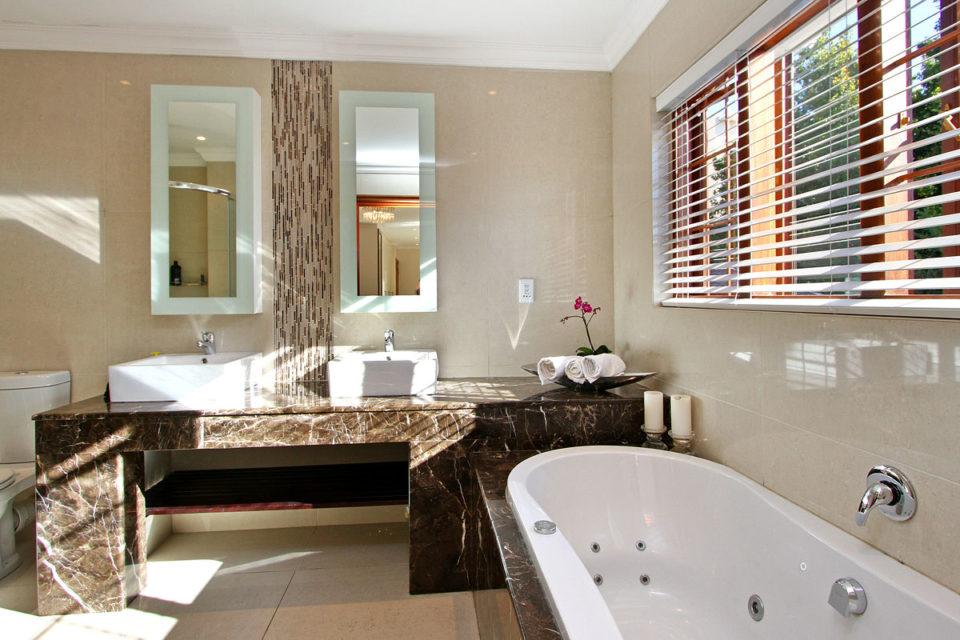 buxton-villa-90852333