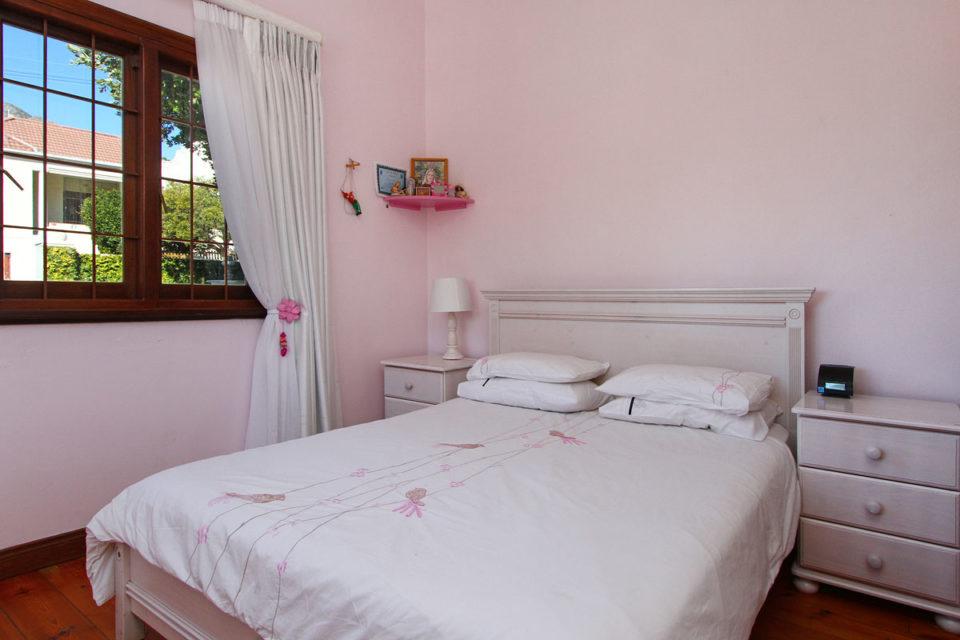 buxton-villa-90852334