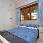 buxton-villa-90852335