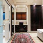 Villa Kasbah -