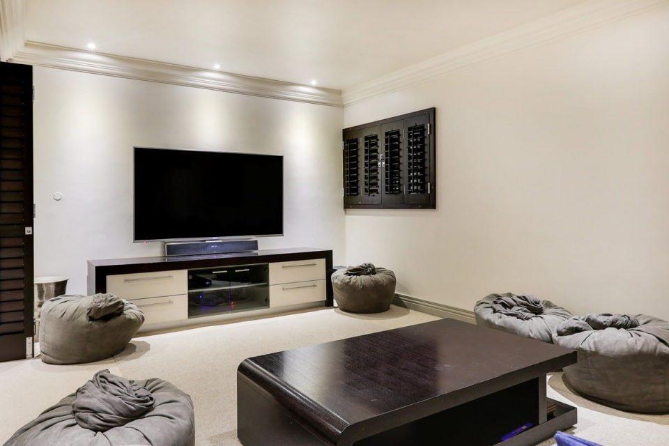villa-kasbah-91392587