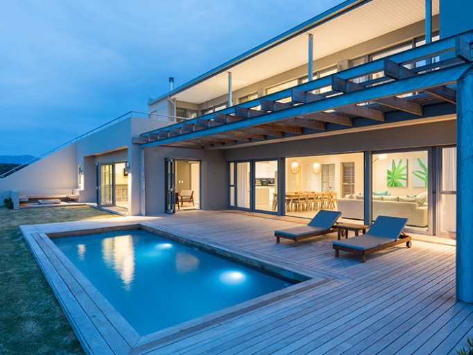 Cape Town Villas - Luxury Holiday Homes (515+ Rentals)