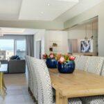 Serein - Dining room