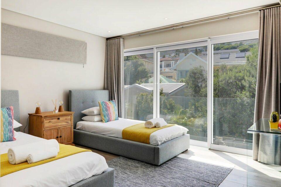Serein -Fourth bedroom