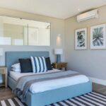 Serein - Second bedroom