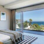 Serein - Second bedroom & Views