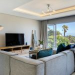Serein - Tv lounge
