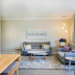 A SilverTide - Lounge