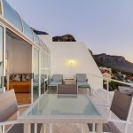 Águila Views - Outdoor seating & Mountain views
