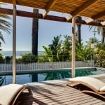beach-bungalow-52-16884766