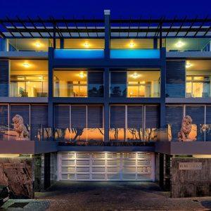 bv-penthouse-3-103890850