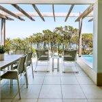 bv-penthouse-3-103890851