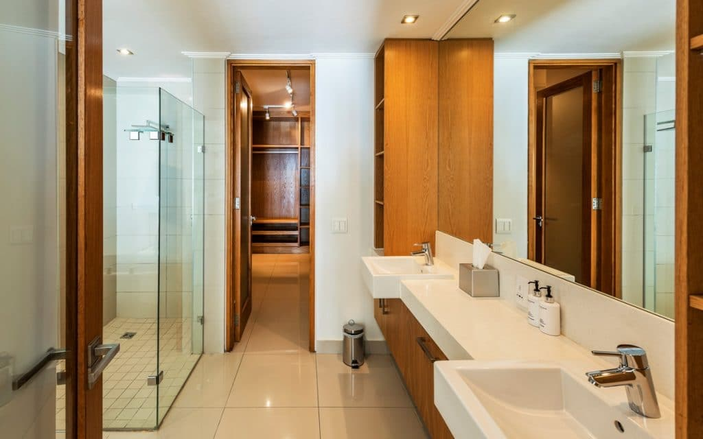 bv-penthouse-3-103890854