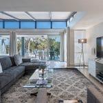 bv-penthouse-3-103890855