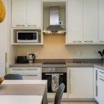 Cape Gray - View 2 - Kitchen