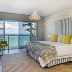 Dunmore Breeze - Master bedroom