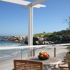 glen-beach-penthouse-2539765