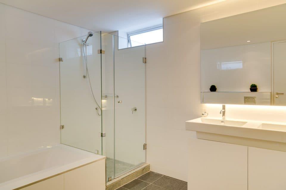 maxima-apartment-39577266