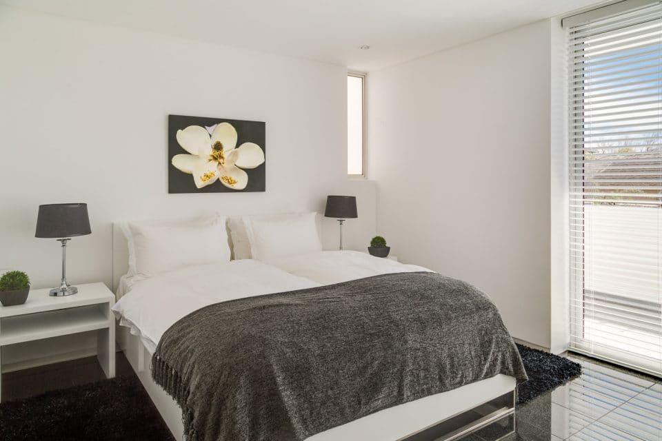 maxima-apartment-39577267