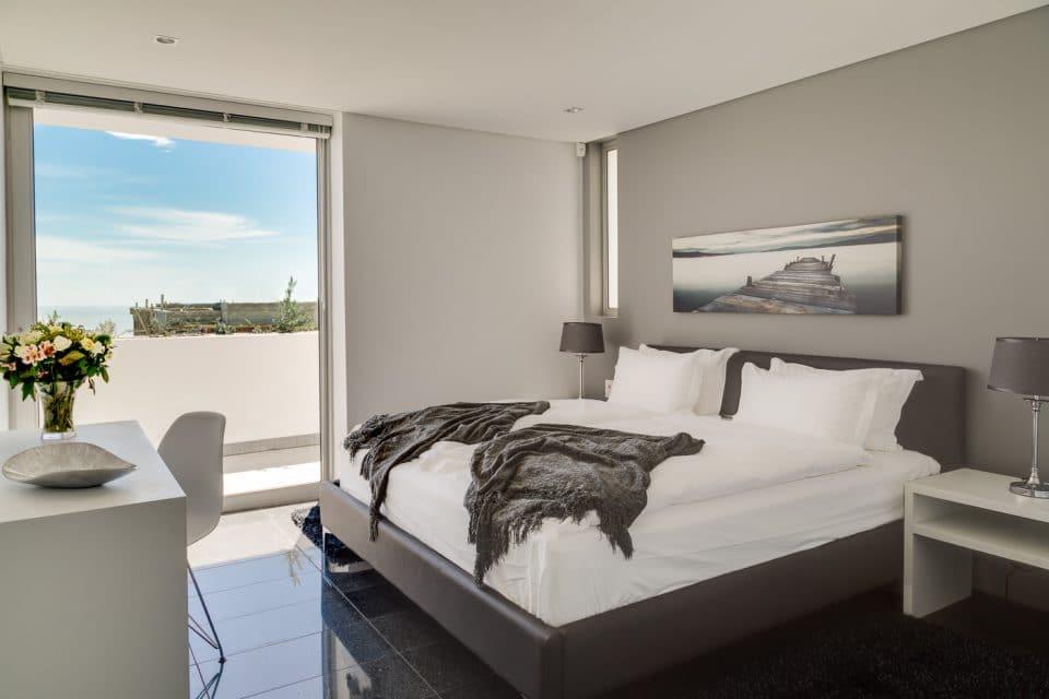 maxima-apartment-39577268