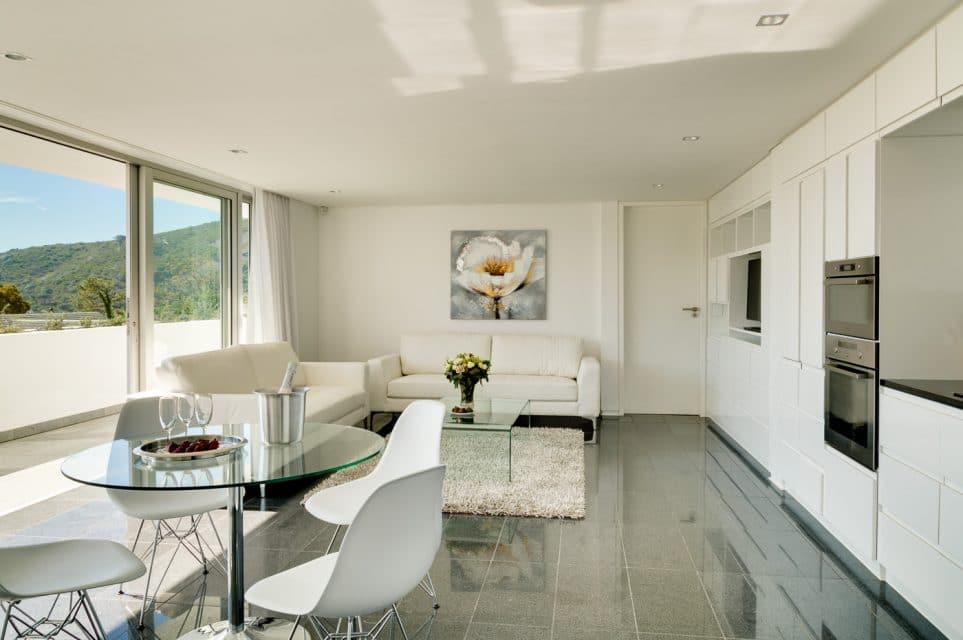 maxima-apartment-39577270