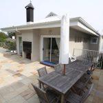 medburn-house-45338696