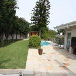 medburn-house-45338697