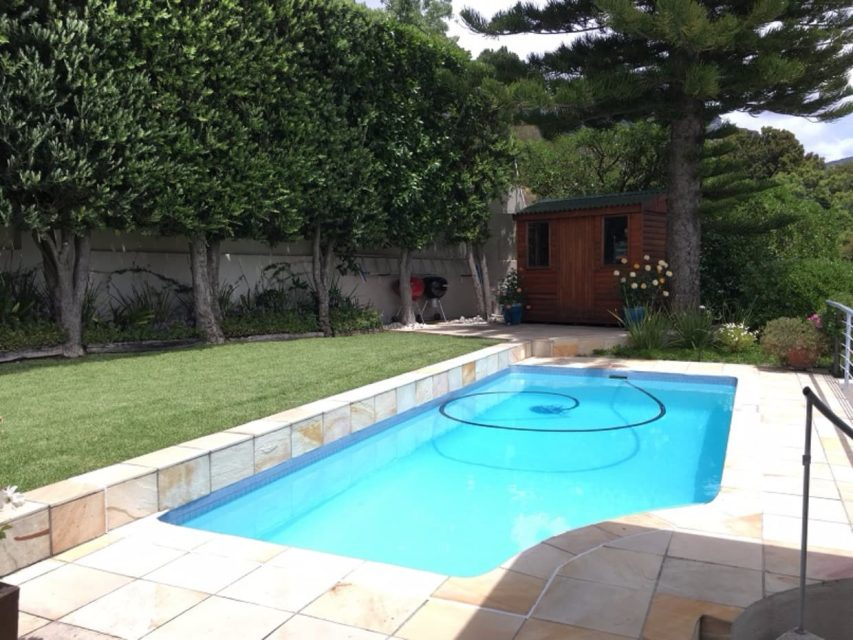 medburn-house-45338698