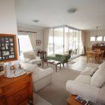 medburn-house-45338756