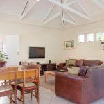 medburn-house-45338761