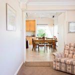 medburn-house-45338814