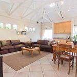 medburn-house-45338815