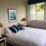 medburn-house-45338990