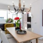 Underberg - Dining & Kitchen
