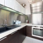 Underberg - Kitchen