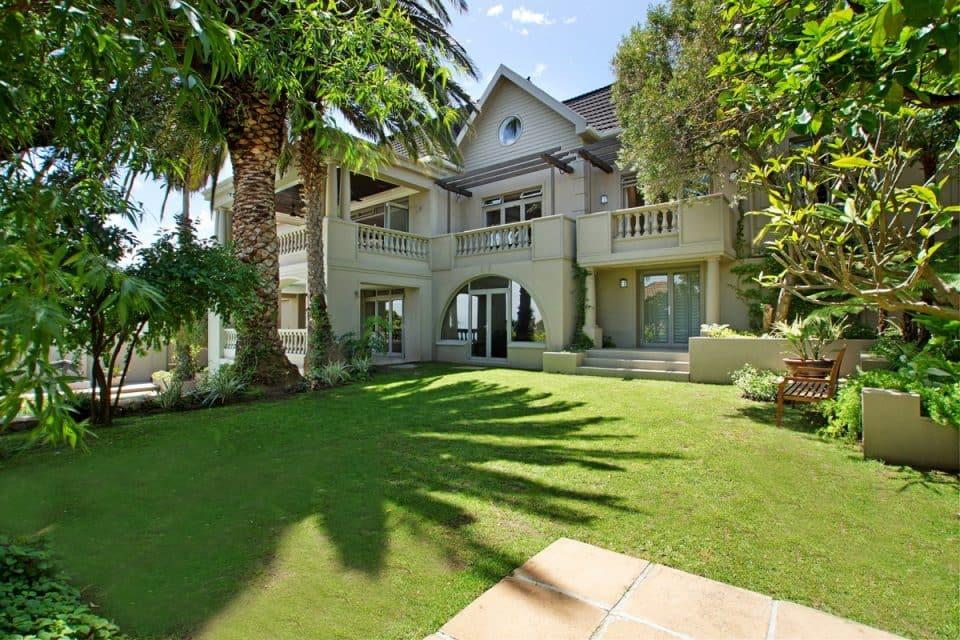 villa-102-49708878
