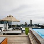 penthouse-on-b-129087476