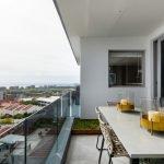 penthouse-on-b-129087492