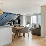 penthouse-on-b-129087498