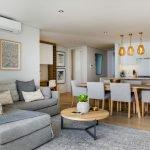 penthouse-on-b-129087504